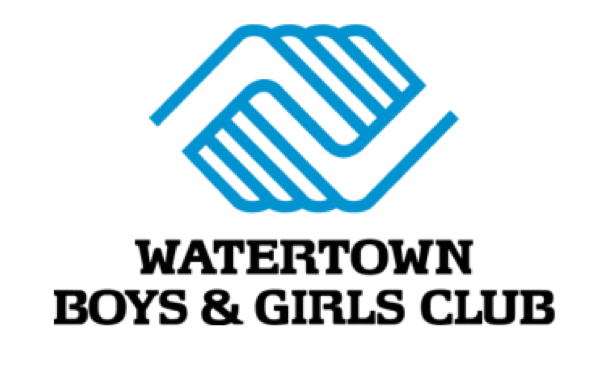 Logo for: Watertown Boys & Girls Club